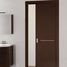 Doors Penal